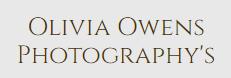 oliviaowens