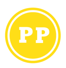 Parent-Portal-Icon