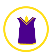 Uniform-Icon